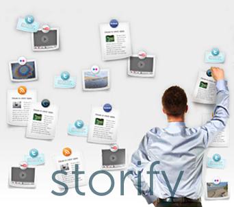 storify.fw