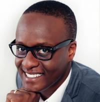 Profilo-Eric-Kaduru