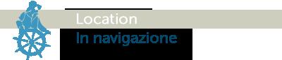 infografica location navigazione