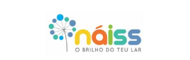 001-naiss