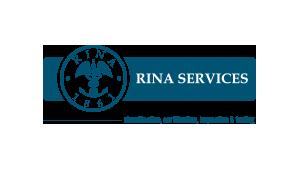 RINA Services