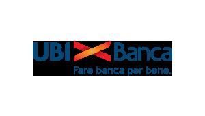 UBI Banca