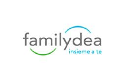 28_3_familydea