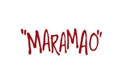 28_3_maramao