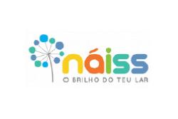28_3_naiss
